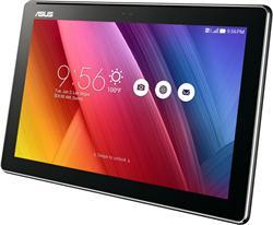 "ASUS ZenFone 5 A500KL 5"" HD IPS Qualcomm (1,2GHz) 2GB 16GB LTE Single SIM Android 4.4 čierny"