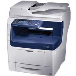 Xerox Workcentre 3615D CB MFP 45str/min tlac/kopirka/scaner/fax NET duplex