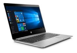 HP Folio G1, m5-6Y54, 12.5 FHD UWVA, 8GB, 256GB, ac, BT, backlit keyb, W10Pro, 3y