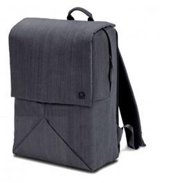"DICOTA Batoh na NTB a tablet Code Backpack 13-15"", černý"