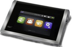 Novatel MiFi 2 Mobile HotSpot