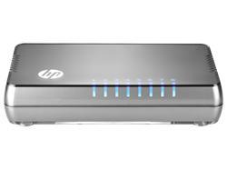 HP 1405-8 v2 Switch