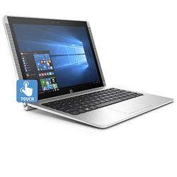 HP pavilion X2 12-b103nc, Core M3-6Y30 dual, 12 FHD Touch, Intel HD, 8GB LP-DDR3 on-board, 256GB M.2, W10, Touch/Natural