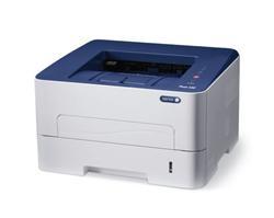 Xerox Phaser 3260V, CB laser. tlaciaren A4, duplex, USB + NET/WiFi