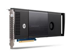 HP Z Turbo G2 Drv Quad Pro 2x512GB PCIe SSD