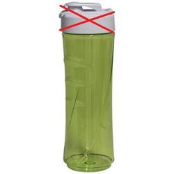 Tristar - náhradní plastová nádova bez víčka pro BL-4435
