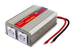 Měnič napětí DY-1000-12, DC/AC 12V/230V, 1000W