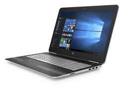 HP Pavilion gaming 15-bc007nc, Core i7-6700HQ quad, 15.6 FHD, Nvidia GeForce GTX960M/4GB, 8GB DDR4 2DM, 1TB 7.2k+128GB M