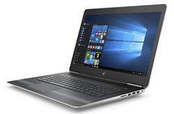 HP Pavilion gaming 17-ab000nc, Core i5-6300HQ quad, 17.3 FHD, Nvidia GeForce GTX960M/4GB, 8GB DDR4 2DM, 1TB 7.2k+128GB M