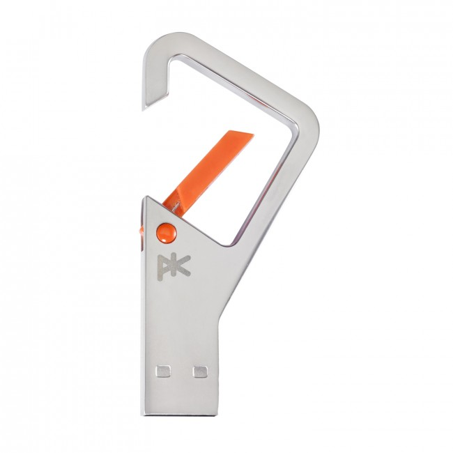 PK Paris K'lip USB 3.0 Flash Disk 32GB