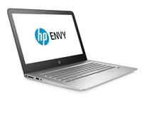 """R - NTB HP Envy 13-d102nc 13.3"""" BV FHD IPS WLED,Intel Core i5-6200U,8GB,256GB SSD,UMA,TPM,FPR,podkey,Win10 - rozbaleno"""
