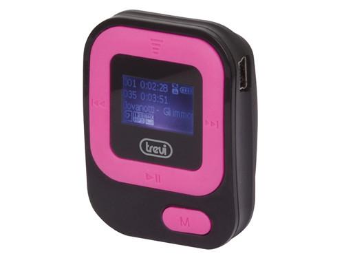 MPV 1705 SR/PR Sport.MP3 přehrávač,FM
