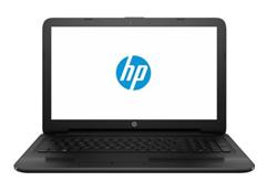 "HP 250 G5 Celeron N3060 15.6"" HD CAM, 4GB, 500GB, DVDRW, ac, BT, Win 10"