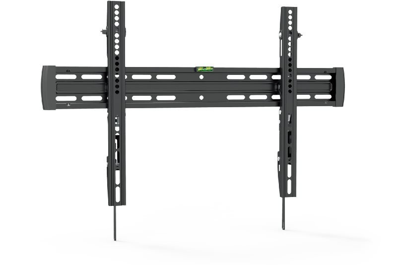 """Digitus VESA držák LCD/LED na zeď do 178cm (70"""") +5-10o sklápění, 400x600, 40kg"""