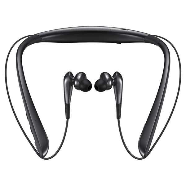 Samsung Bluetooth sluchátka Level U s ANC, Black