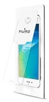 Puro ochranné sklo Tempered Glass pro iPhone 6 / 6s