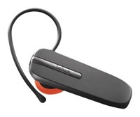 Jabra Bluetooth Headset BT2047