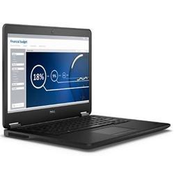 """DELL Latitude E7470 Ultrabook i5-6300U 14""""FHD LED 8GB 256GB M.2 SSD WL BT Cam Fpr SC Win7P/W10P(64bit) 3y PS"""