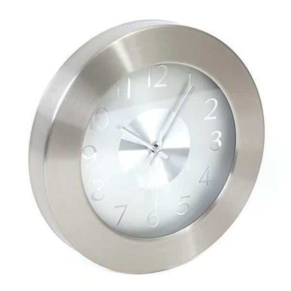 PLATINET nástěnné hodiny NOON