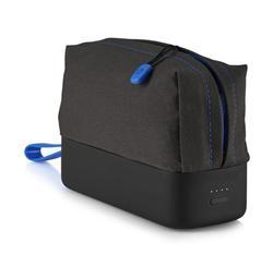 HP Power Pack Plus 18000