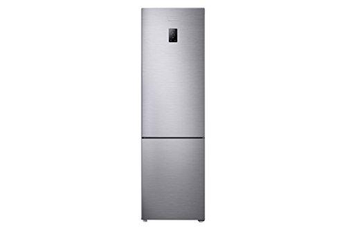 Chladnička - Samsung RL37J5269SS/EG