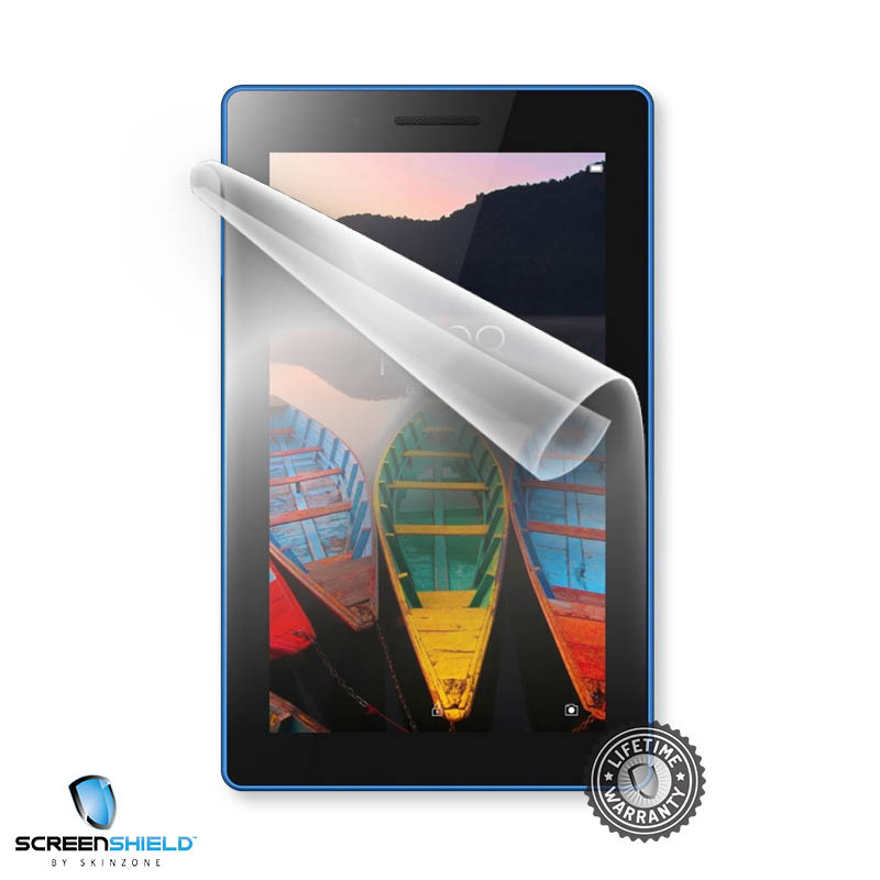 Screenshield™ Lenovo TAB3 7 Essential