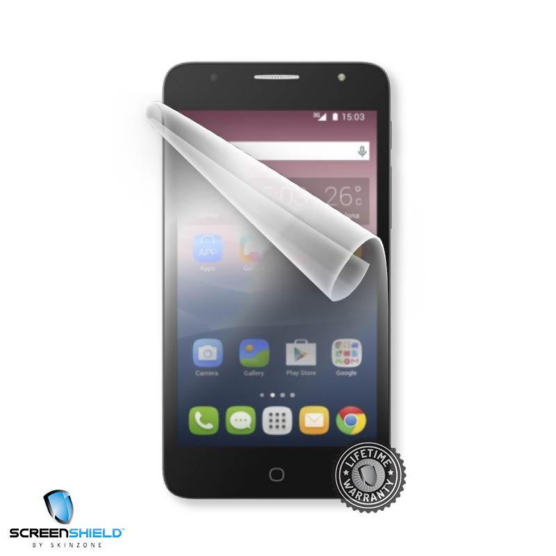 Screenshield™ Alcatel 5056D Pop 4 Plus