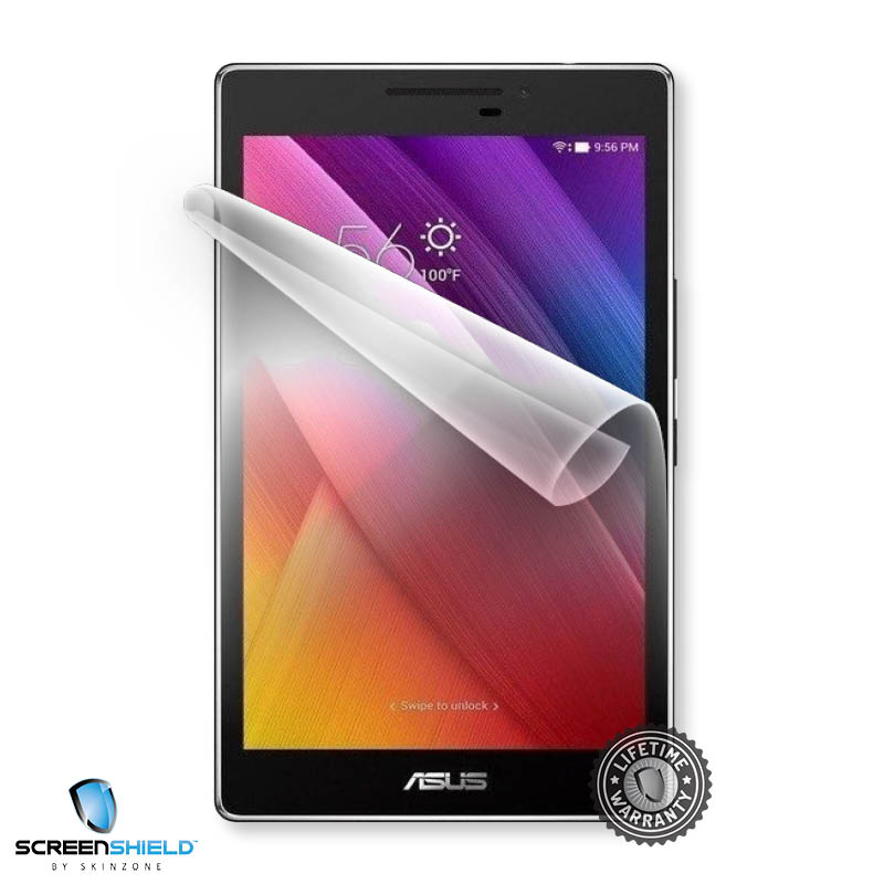 Screenshield™ Asus ZenPad 7.0 Z370C