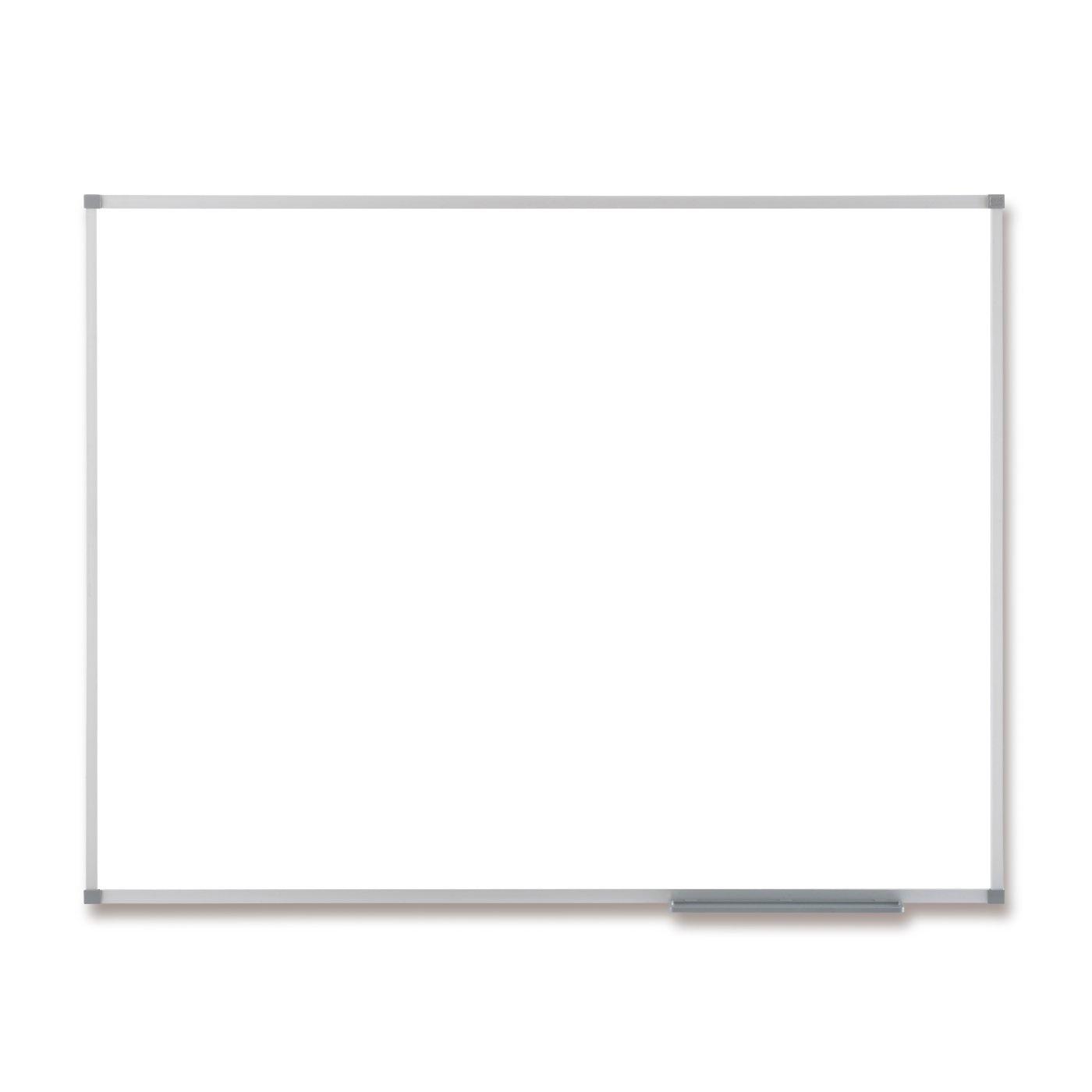 Keramická tabule NOBO CLASSIC Enamel 90x60 cm