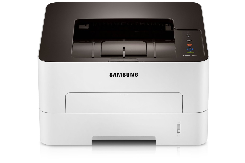 Samsung SL - M2625D,A4,26ppm,4800x600dpi,128MB,CPU600Mhz,USB2.0,SPL jazyk,duplex