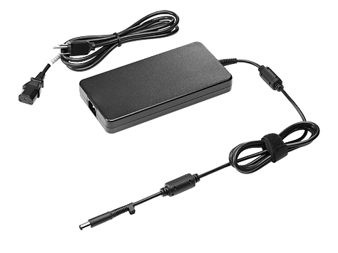 HP 230W Slim AC Adapter