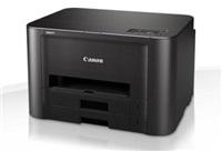 Zlevněné zboží: Canon MAXIFY iB4150 - A4/WiFi/AP/LAN/Duplex/600x1200/USB