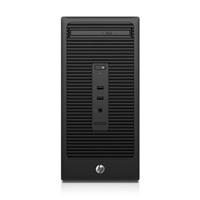 HP 285G2 MT, AMD A8 PRO-7600B, 1x4GB, 1 TB, Radeon R7, usb klávesnice a myš, DVDRW, 180W, Win10Pro