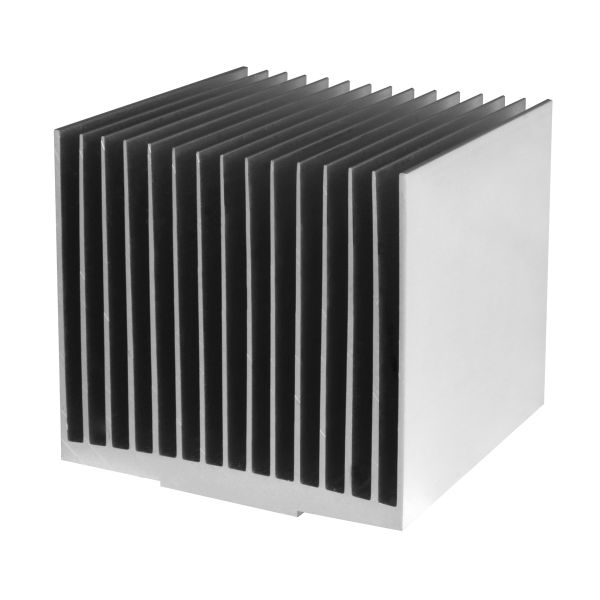 Arctic Cooling Alpine M1-Passive Socket AM1