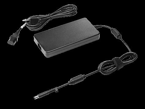 HP 230W Slim AC Adapter