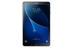 """Samsung Tablet Galaxy Tab A, 10.1"""" T585 (2016) 16GB LTE, čierna"""