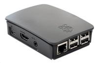 Quorion EET Box + licence pro CR2x, QMP5x, QMP2xxx, QMP5xxx, QTouch2