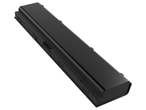 HP PR08 Notebook Battery f 4730s