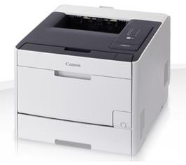 Tiskárna Canon I-SENSYS Color LBP7210CDN
