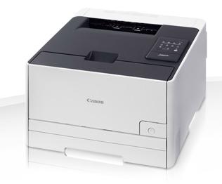 Tiskárna Canon i-SENSYS LBP7100Cn