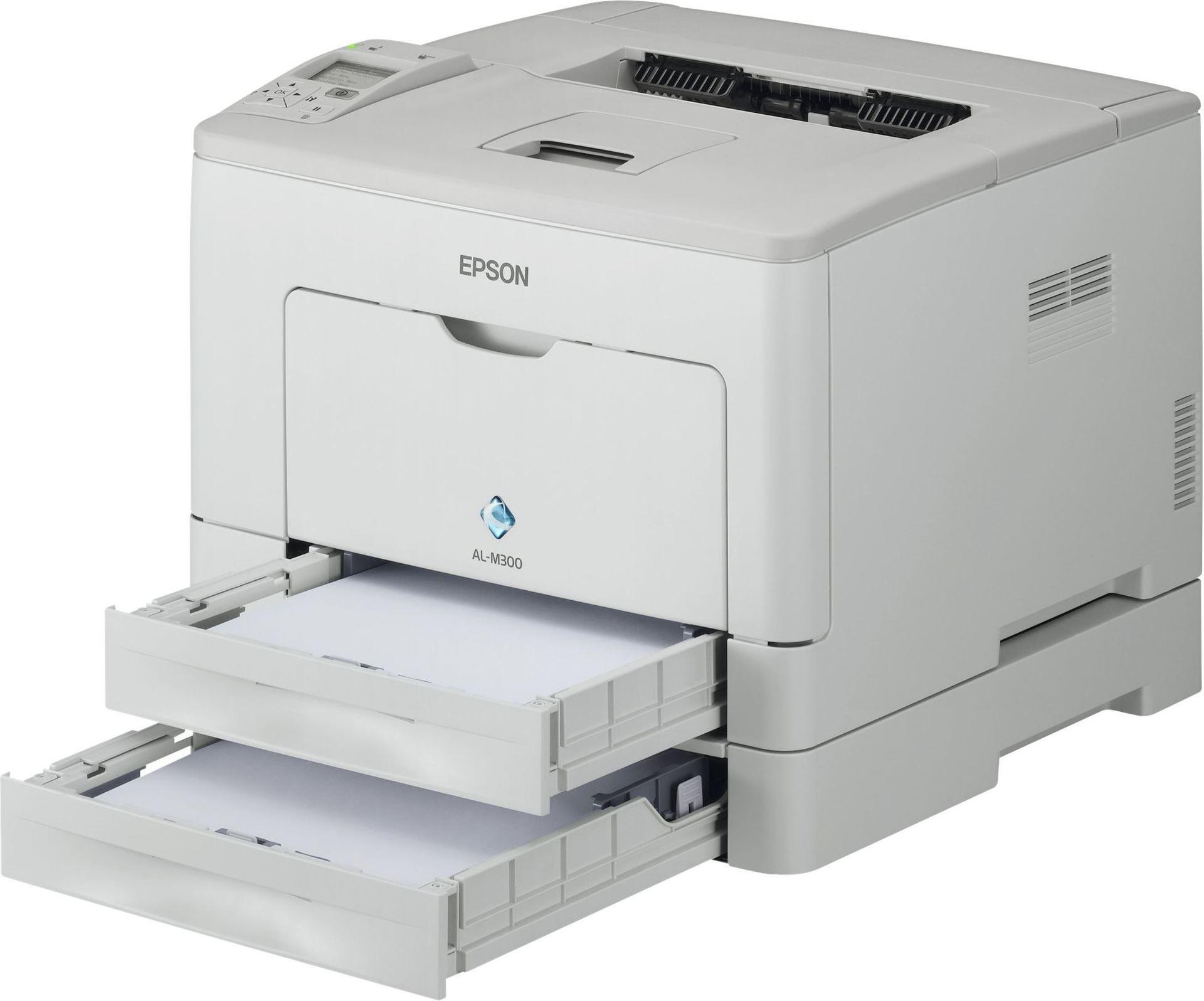 Xerox Phaser 4622DN, ČB las. tiskárna A4, 62 PPM