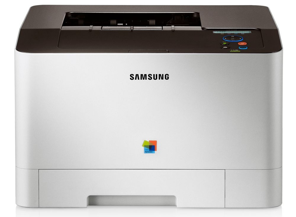 Samsung CLP - 680ND,A4,24/24ppm,9600x600dpi,PCL+PS,256MB,USB,ethernet,duplex