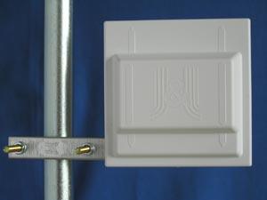 J&J panelová anténa JPC-13