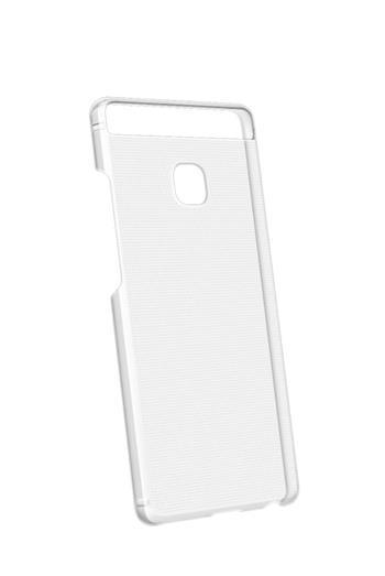 HUAWEI PC ochranné pouzdro pro P9 transparent