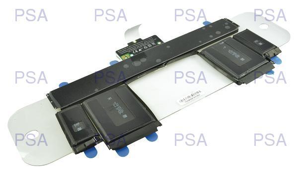2-Power Baterie do Laptopu 11,21V 6600mAh 74Wh