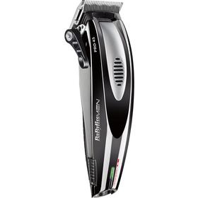 E956E Zastřihovač vlasů BaByliss