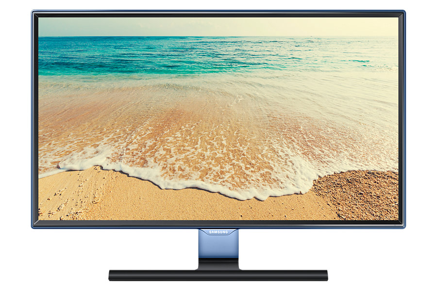 "24"" LED-TV Samsung T24E390 - Full HD, PLS, DVB-T/C"