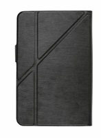 Universal Smart Folio for 9.7 tablets