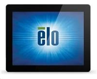 """ELO dotykový monitor 1590L, 15"""" kioskové LCD, IntelliTouch, USB&RS232, bez zdroje"""