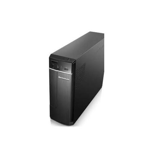 Lenovo IdeaCentre H30-05 TWR A6-6310/4GB/500/DVD/DOS